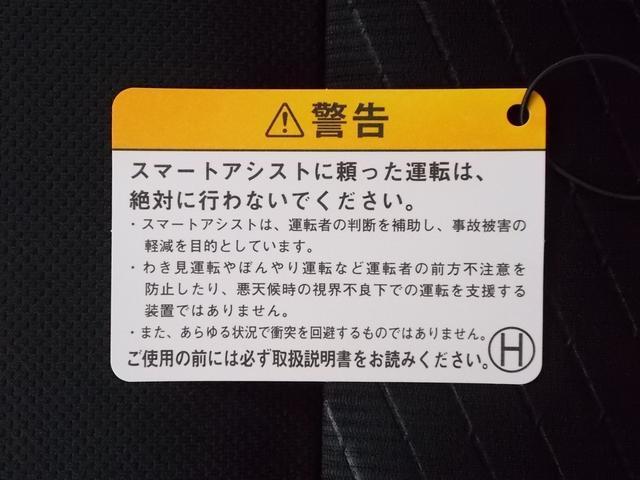 G リミテッドII SAIII .リースUP車/LEDライト(28枚目)