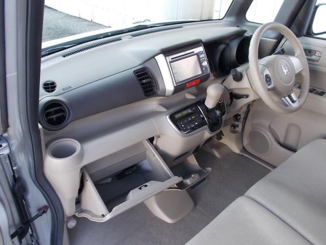 G・Lパッケージ 4WD .ナビ&バックカメラ/ETC(11枚目)