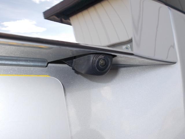 G・Lパッケージ 4WD .ナビ&バックカメラ/ETC(25枚目)