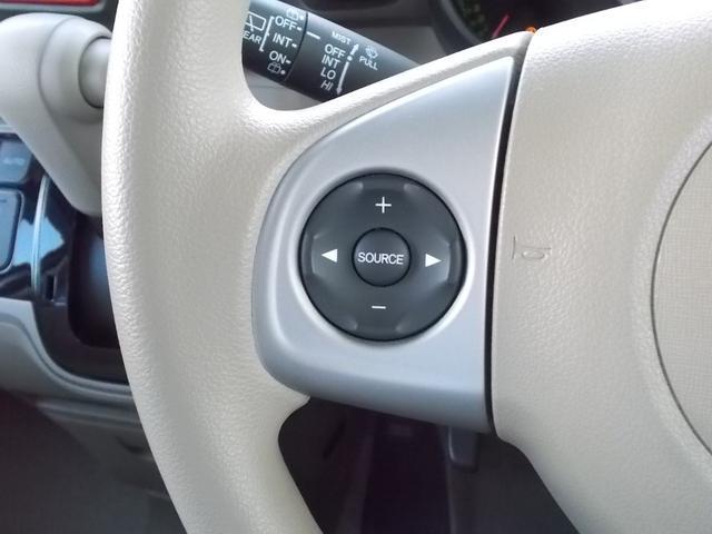 G・Lパッケージ 4WD .ナビ&バックカメラ/ETC(27枚目)