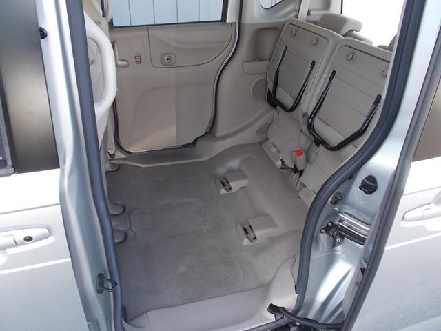 G・Lパッケージ 4WD .ナビ&バックカメラ/ETC(32枚目)