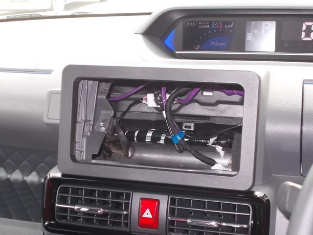 カスタムRS ターボエンジン 衝突被害軽減ブレーキ(次世代スマアシ) 両側電動スライドドア LEDヘッドライト 15インチアルミホイール バックカメラ(7枚目)
