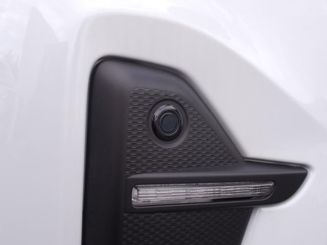 カスタムRS ターボエンジン 衝突被害軽減ブレーキ(次世代スマアシ) 両側電動スライドドア LEDヘッドライト 15インチアルミホイール バックカメラ(24枚目)