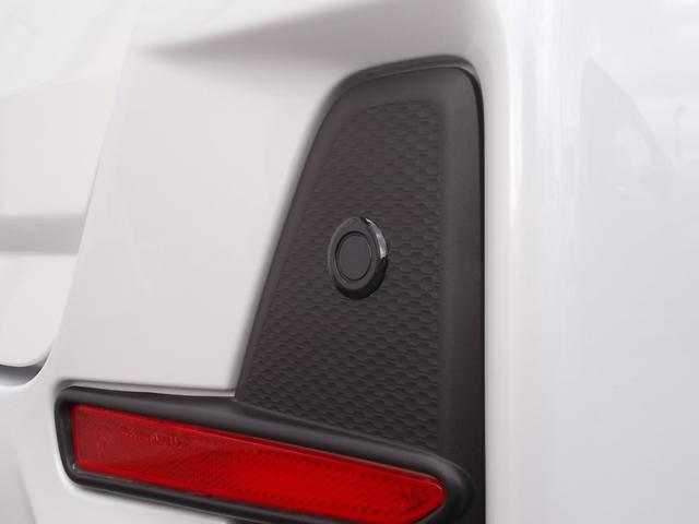 カスタムRS ターボエンジン 衝突被害軽減ブレーキ(次世代スマアシ) 両側電動スライドドア LEDヘッドライト 15インチアルミホイール バックカメラ(25枚目)