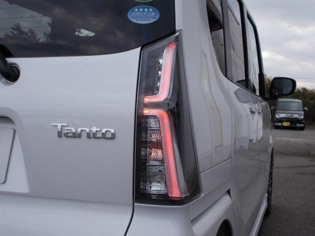 カスタムRS ターボエンジン 衝突被害軽減ブレーキ(次世代スマアシ) 両側電動スライドドア LEDヘッドライト 15インチアルミホイール バックカメラ(28枚目)
