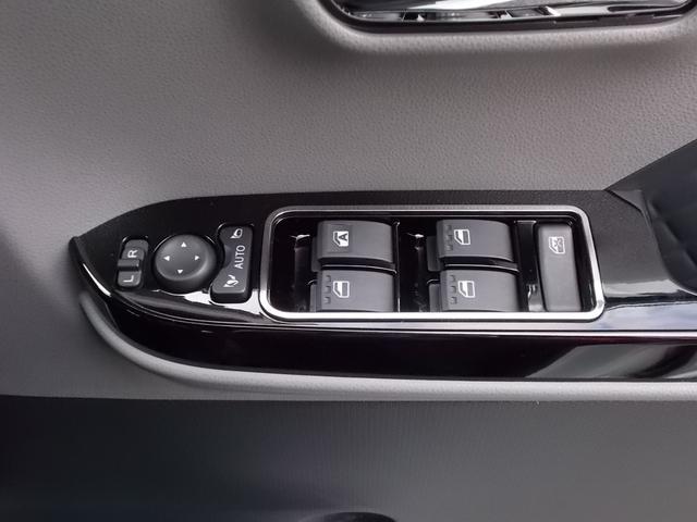 カスタムRS ターボエンジン 衝突被害軽減ブレーキ(次世代スマアシ) 両側電動スライドドア LEDヘッドライト 15インチアルミホイール バックカメラ(34枚目)