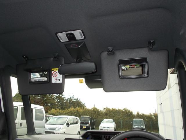 カスタムRS ターボエンジン 衝突被害軽減ブレーキ(次世代スマアシ) 両側電動スライドドア LEDヘッドライト 15インチアルミホイール バックカメラ(35枚目)