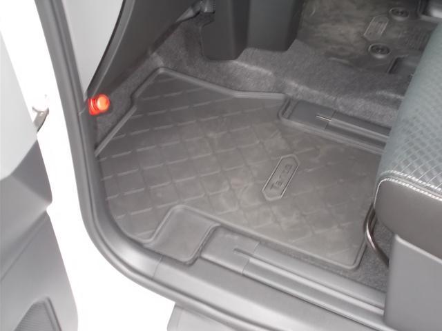 カスタムRS ターボエンジン 衝突被害軽減ブレーキ(次世代スマアシ) 両側電動スライドドア LEDヘッドライト 15インチアルミホイール バックカメラ(36枚目)