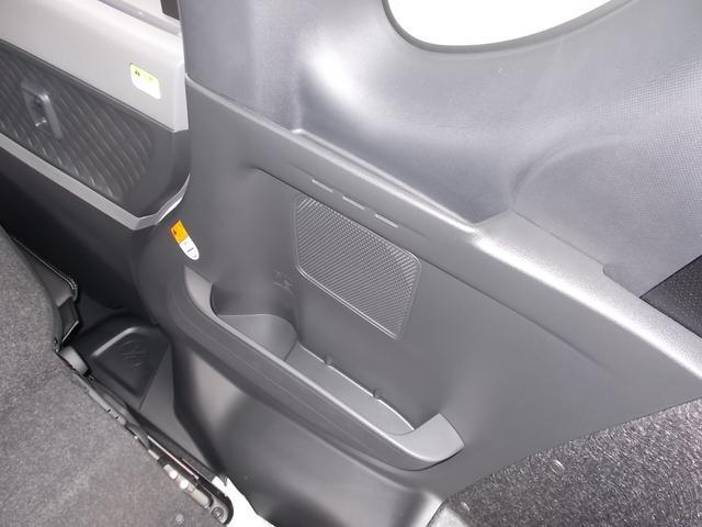 カスタムRS ターボエンジン 衝突被害軽減ブレーキ(次世代スマアシ) 両側電動スライドドア LEDヘッドライト 15インチアルミホイール バックカメラ(47枚目)