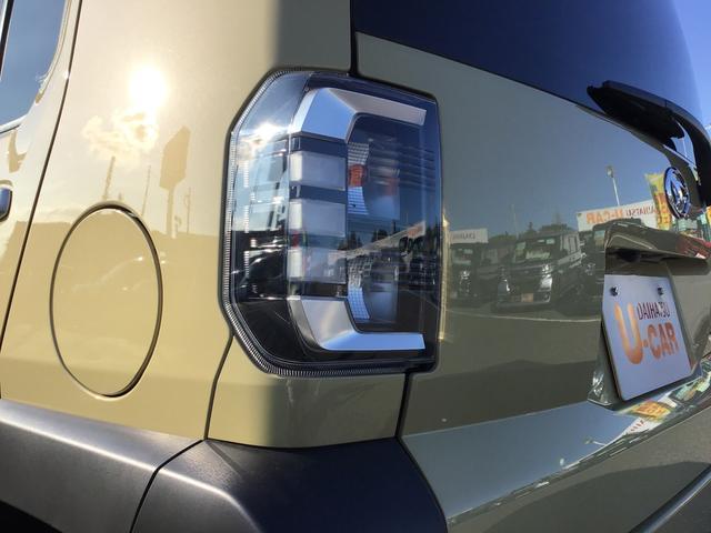 G オ-トライト・オ-トハイビ-ム・LEDヘッドライト・シ-トヒ-タ-・コ-ナ-センサ-・スマ-トアシスト3・バックカメラ(18枚目)