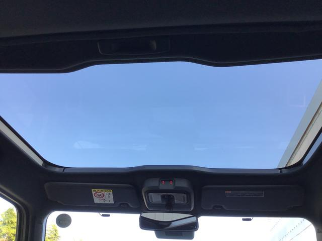 G オ-トライト・オ-トハイビ-ム・LEDヘッドライト・シ-トヒ-タ-・コ-ナ-センサ-・スマ-トアシスト3・バックカメラ(35枚目)