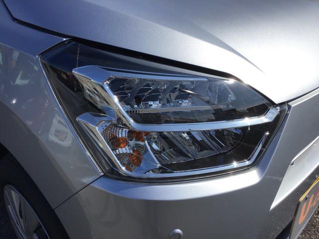 X リミテッドSAIII オ-トライト・オ-トハイビ-ム・LEDヘッドライト・コ-ナ-センサ-・バックカメラ・リアワイパ-・スマ-トアシスト3(12枚目)