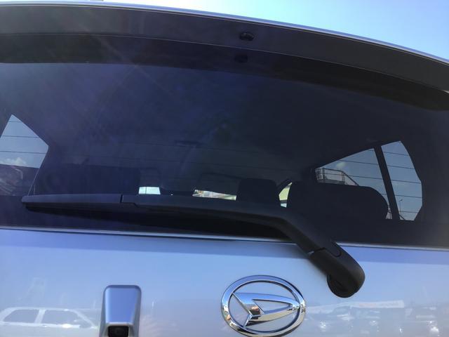 X リミテッドSAIII オ-トライト・オ-トハイビ-ム・LEDヘッドライト・コ-ナ-センサ-・バックカメラ・リアワイパ-・スマ-トアシスト3(18枚目)
