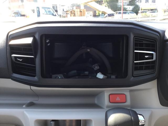 X リミテッドSAIII オ-トライト・オ-トハイビ-ム・LEDヘッドライト・コ-ナ-センサ-・バックカメラ・リアワイパ-・スマ-トアシスト3(24枚目)