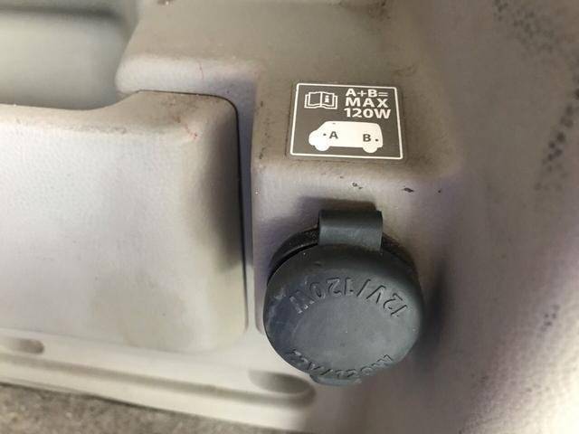PZターボ 4WD シートヒーターLED パワースライド(16枚目)