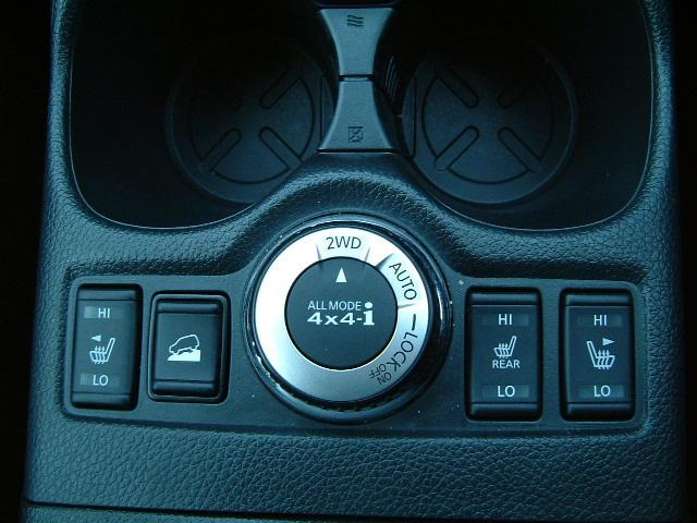 20X ハイブリッド 4WD ナビTV プロパイロット(19枚目)