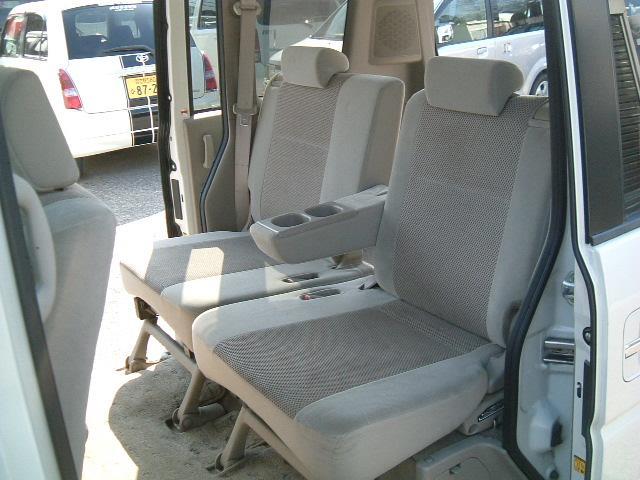 「スズキ」「エブリイワゴン」「コンパクトカー」「千葉県」の中古車13