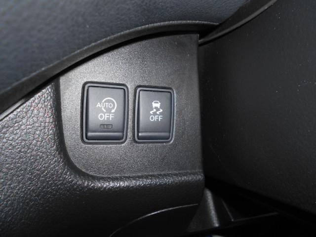 ハイウェイスター S-ハイブリッド /DVD再生ナビTV/天井モニタ-/両側自動ドア/1オーナー/新品タイヤ/ETC/Bluetooth/istop/AUTOライト/フォグ/エマブレ(29枚目)
