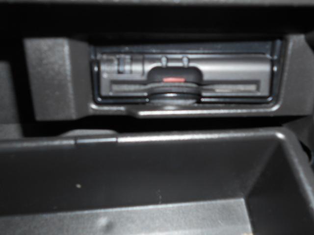 ハイウェイスター S-ハイブリッド /DVD再生ナビTV/天井モニタ-/両側自動ドア/1オーナー/新品タイヤ/ETC/Bluetooth/istop/AUTOライト/フォグ/エマブレ(32枚目)