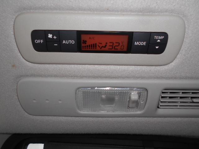 ハイウェイスター S-ハイブリッド /DVD再生ナビTV/天井モニタ-/両側自動ドア/1オーナー/新品タイヤ/ETC/Bluetooth/istop/AUTOライト/フォグ/エマブレ(33枚目)