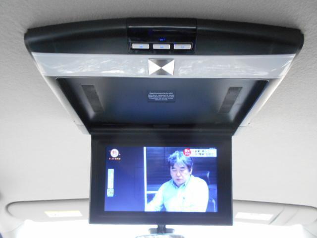 20X S-ハイブリッド /DVD再生ナビフルセグTV/天井モニター/自動ドア/PUSHスタート/Bluetooth/istop/AUTOライト/エマージェンシーブレーキ/インテリキー(28枚目)
