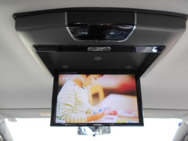 X DVD再生ナビフルセグTV/天井モニター/1オーナー/バックモニター/Bluetooth/istop/AUTOライト/HID/ETC/デュアルエアコン/7人乗り(24枚目)