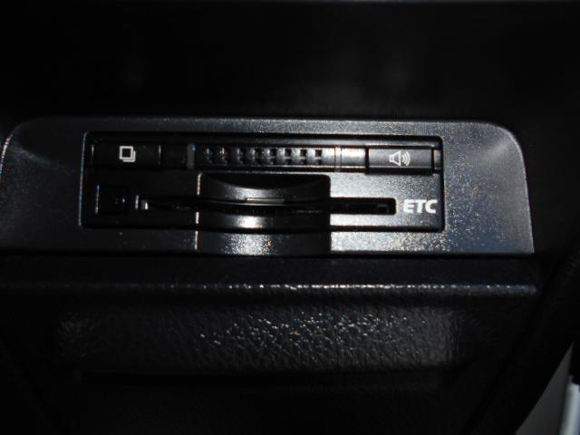 X DVD再生ナビフルセグTV/天井モニター/両側自動ドア/バックモニタ-/Bluetooth/LEDヘッドライト/AUTOライト/PUSHスタート/ETC/リアサンシェード/インテリキー/7人乗り(31枚目)