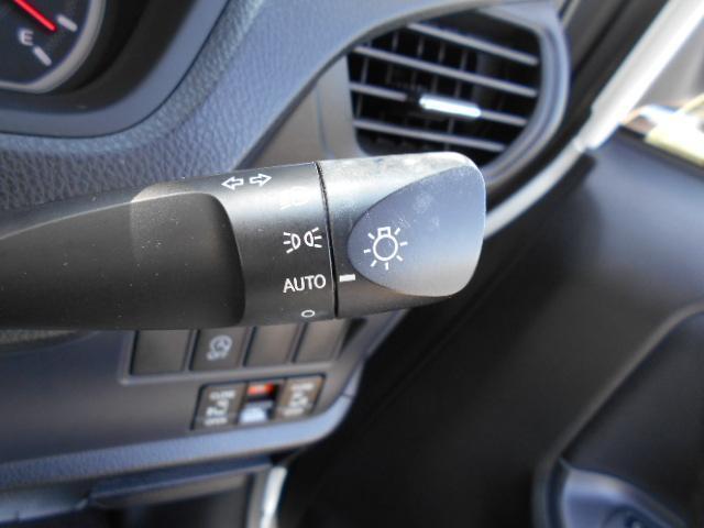 X DVD再生ナビフルセグTV/天井モニター/両側自動ドア/バックモニタ-/Bluetooth/LEDヘッドライト/AUTOライト/PUSHスタート/ETC/リアサンシェード/インテリキー/7人乗り(32枚目)
