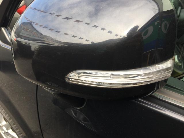 お車の販売から保険相談、車検・点検などのアフターサービスご相談も全てお任せください!