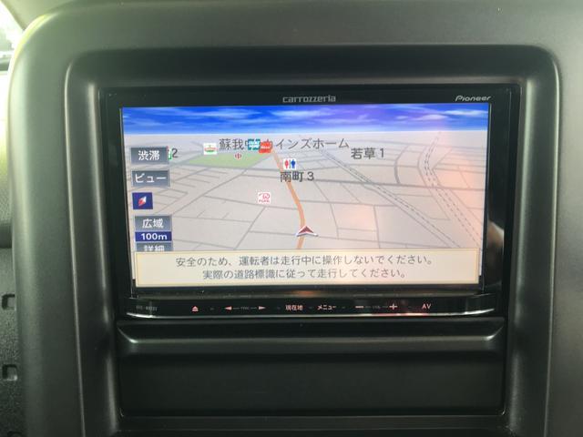 「日産」「キューブ」「ミニバン・ワンボックス」「千葉県」の中古車34
