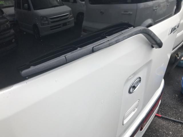 「ダイハツ」「アトレーワゴン」「コンパクトカー」「千葉県」の中古車11