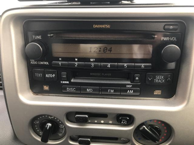 「ダイハツ」「アトレーワゴン」「コンパクトカー」「千葉県」の中古車31