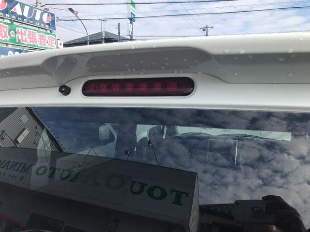 「スズキ」「ワゴンRスティングレー」「コンパクトカー」「千葉県」の中古車11