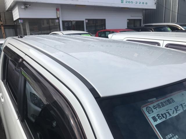 「スズキ」「ワゴンRスティングレー」「コンパクトカー」「千葉県」の中古車51
