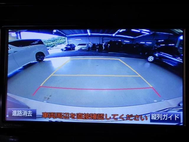 Sセーフティプラス トヨタ認定中古車 1年間走行無制限保証(11枚目)