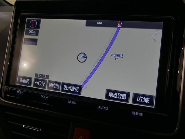 ZS トヨタ認定中古車 1年間走行無制限保証(14枚目)