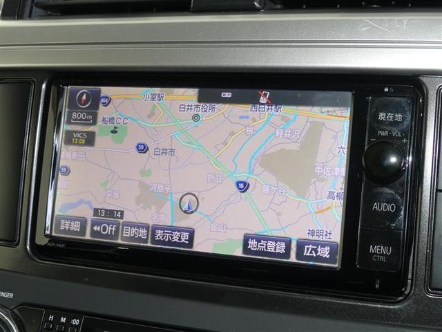 「トヨタ」「ランドクルーザープラド」「SUV・クロカン」「千葉県」の中古車11