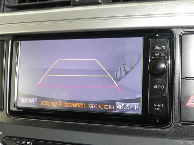 「トヨタ」「ランドクルーザープラド」「SUV・クロカン」「千葉県」の中古車12