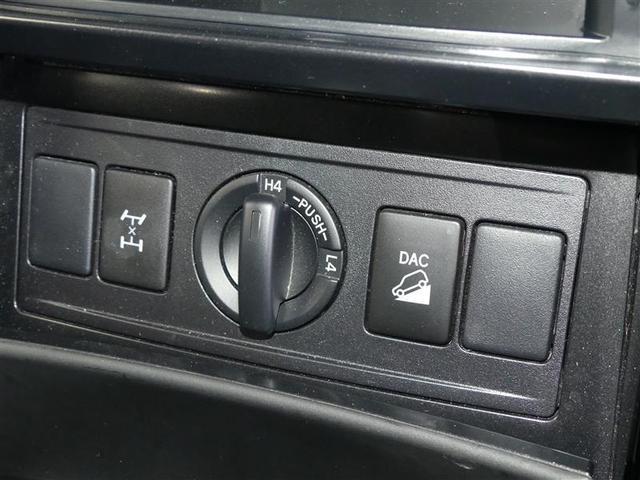 「トヨタ」「ランドクルーザープラド」「SUV・クロカン」「千葉県」の中古車13