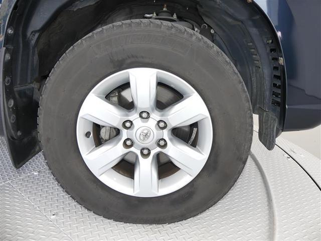 「トヨタ」「ランドクルーザープラド」「SUV・クロカン」「千葉県」の中古車17