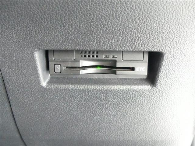 X キーレスキー DVD 横滑り防止装置 CD再生 Wエアバッグ ナビTV フルセグ Bカメラ ABS ETC メモリーナビ クルコン パワステ マニュアルエアコン/00(15枚目)