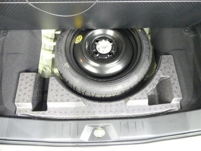 G 記録簿 LED クルコン キーレスエントリー メモリーナビ ETC アイドリングストップ CD イモビライザー フルフラット スマキー 両自動ドア 1オーナー Bカメ ナビTV ワンセグ/MM(10枚目)