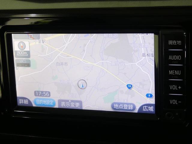 G 記録簿 LED クルコン キーレスエントリー メモリーナビ ETC アイドリングストップ CD イモビライザー フルフラット スマキー 両自動ドア 1オーナー Bカメ ナビTV ワンセグ/MM(11枚目)