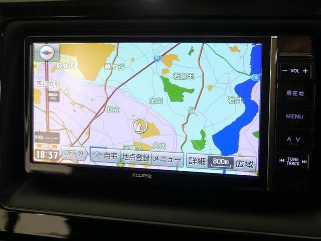 ハイブリッドV ワンオーナー バックモニター メモリナビ クルーズコントロール LEDヘッドライト AW 地デジ ETC CD DVD 横滑り防止装置 ABS スマ-トキ- 両側PWスライドドア /II(12枚目)