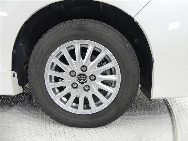 ハイブリッドV ワンオーナー バックモニター メモリナビ クルーズコントロール LEDヘッドライト AW 地デジ ETC CD DVD 横滑り防止装置 ABS スマ-トキ- 両側PWスライドドア /II(17枚目)