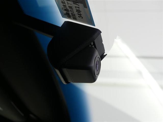 G 衝突被害軽減 スマートキ- ドラレコ 本革 フルセグTV バックモニター メモリーナビ ETC パワーシート CD イモビライザー LEDランプ クルーズコントロール 記録簿 DVD/AA(13枚目)