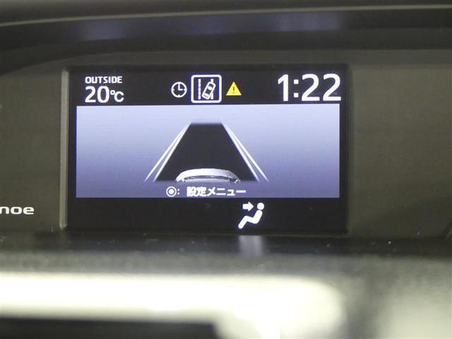 ハイブリッドGi プレミアムパッケージ スマートキ- 衝突被害軽減 フルセグ DVD 両側電動スライドドア LED 記録簿 CD メモリ-ナビ付き Bモニター アルミホイール キーレス フルフラット 盗難防止システム(9枚目)