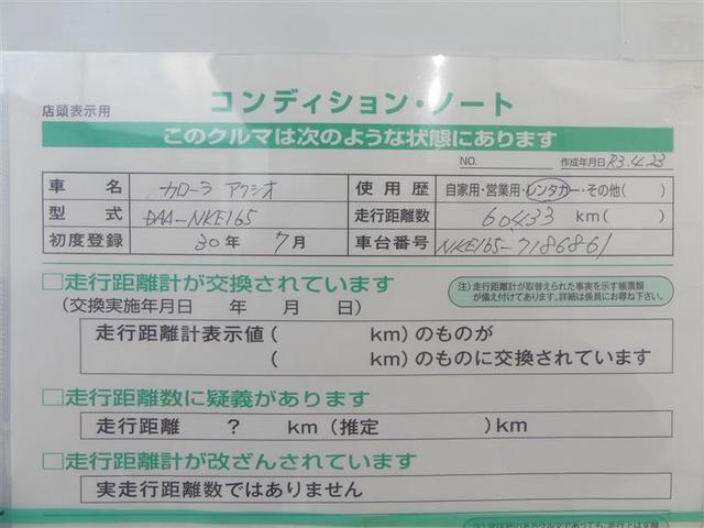 ハイブリッド 衝突回避支援システム バックカメラ ナノイーオートエアコン オートライト キーレス ETC ワンセグメモリーナビTV 点検記録簿 ABS イモビライザー カーテンエアバッグ TRC AUX /II(18枚目)