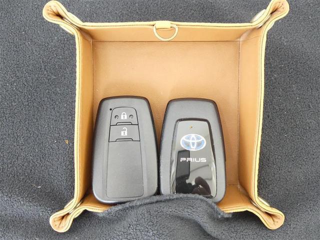 S 1オーナー スマートキー レーダーオートクルーズ メモリ-ナビTV 点検記録簿付 スマートk-エントリー 盗難防止システム アルミ パワステ エアバッグ バックカメラ付き /II(19枚目)