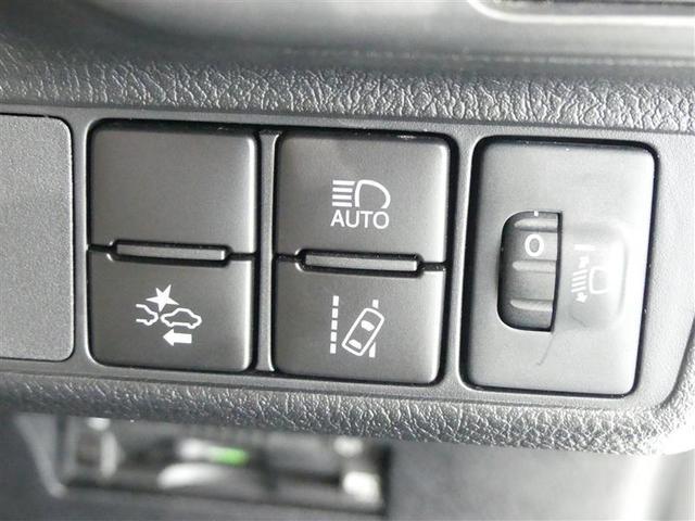 1.5X スマートキー メモリーナビ 点検記録簿 ナビTV ABS マニュアルエアコン アイドルS キーレスリモコン サポカー 横滑り防止機能 1セグ CD再生装置 ETC付き サイドエアバック パワステ(11枚目)
